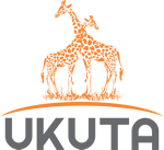Ukuta Private Reserve | Vaalwater, Limpopo – South Africa Logo